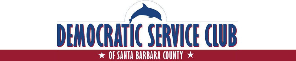 Democratic Service Club of Santa Barbara County
