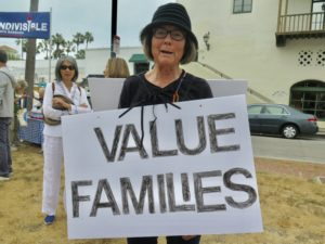 Phone Banks @ Democratic Party Headquarters | Santa Barbara | California | United States